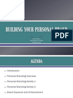 Building_Your_Personal_Brand_WES2013.pdf