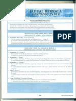 PERIODIC TABLE 3.pdf