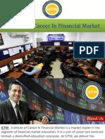 Stock market institute in Delhi