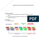 Strategic Plan SFr1 121813