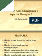 manajemen kasus manajer