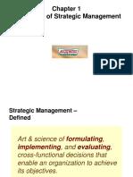 Strategic Management.pptx