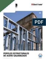 full guide 4 steel.framing..pdf
