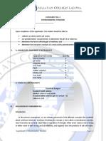 188639966-Experiment-4-Potentiometric-Titration.pdf