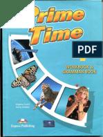 Prime-Time-4-Workbook-and-Grammar-Book.pdf