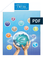 I-NET CSC E-Services Brochure_English