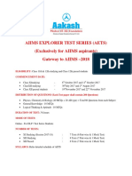 aets-gateway-to-aiims.pdf