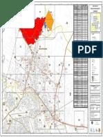 DTM-Map CroixdesBouquets A1L 20110324 2