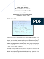 Discretization of Convection-diffusion Equation_ Afinite Volume Approach_5