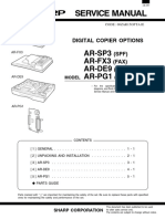 arSP3_FX3_DE9_PG1sm_pgE