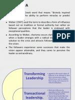 LEADERSHIP_CH 9 (3).pptx