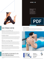 catalogo nutricode pdf