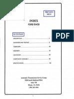 E4OD.pdf