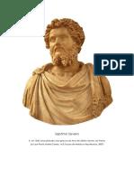Goncalo_Teixeira.pdf