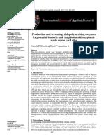 3-3-79-451.pdf