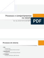 Aula_4---actua.pdf