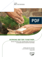 Working_Better_Together_An_NGO_perspecti.pdf