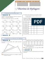 Chingatome-Quatrième-Théorème de Pythagore.pdf