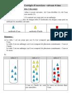 4eme_-_chimie_-_corrige_exercices_chap_1_2_3.pdf