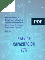 ENEI PlanCapacitacion2017 Web