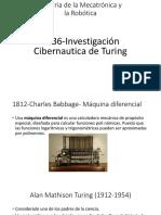 Historia de la Mecatrónica y la Robótica.pptx