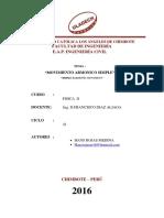 MONOGRAFIA FISICA II.pdf