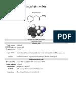 Amphetamine.docx