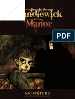 Monsters and Other Childish Things Dreadful Secrets of Candlewick Manor.pdf