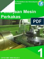 PEKERJAAN MESIN PERKAKAS 1.pdf