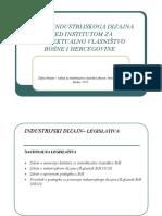 Zastita dizajna u BiH.pdf