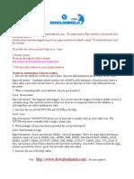 Plsql  interview questions
