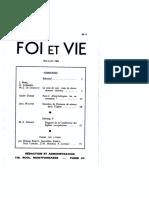 1968-La crise de mai-1.pdf