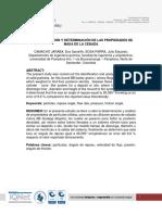 informe-1-masas (1)