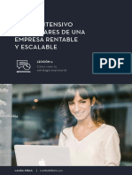 4Pilares-Leccion2.pdf
