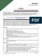 Bourses_Regionales_Master_2012_-_Reglement_1.pdf