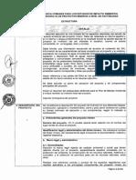 Anexo 1-RM-092-2014-MEM-DM.pdf