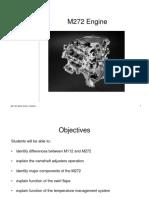 r171_motor-6-cyl-deel-1.pdf