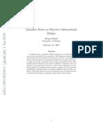 1601.00104.pdf