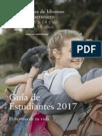 Guia Ef 2017