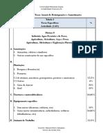 Tabela de Amortizações(1).pdf