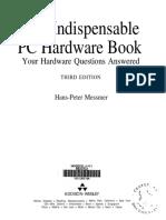 Computer Hardware Main Components.pdf