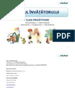 INTUITEXT_Ghidul_invatatorului_Clasa_Pregatitoare.pdf