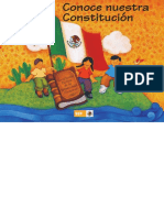 4to.Conoce Nuestra Constitucion.2013.2014.LibrosSEP.com.pdf