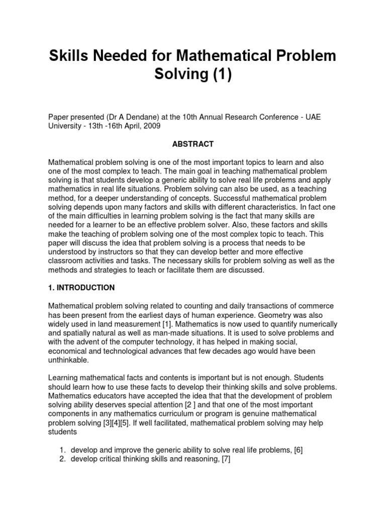 good college essay examples stanford