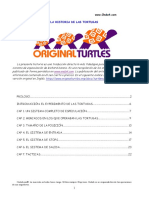 tortugas.pdf