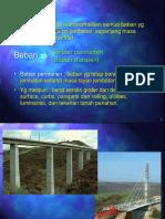 Struktur Jembatan- 3