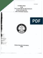 IRC-44-2008.pdf