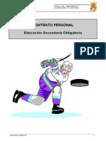 Modelo de Contrato SECUNDARIA.pdf