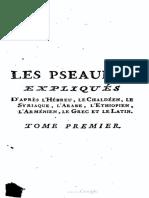 Psaumes expliqués - Abbé du Contant de la Molette.pdf
