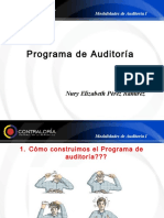 programadeauditoria-121123200344-phpapp02